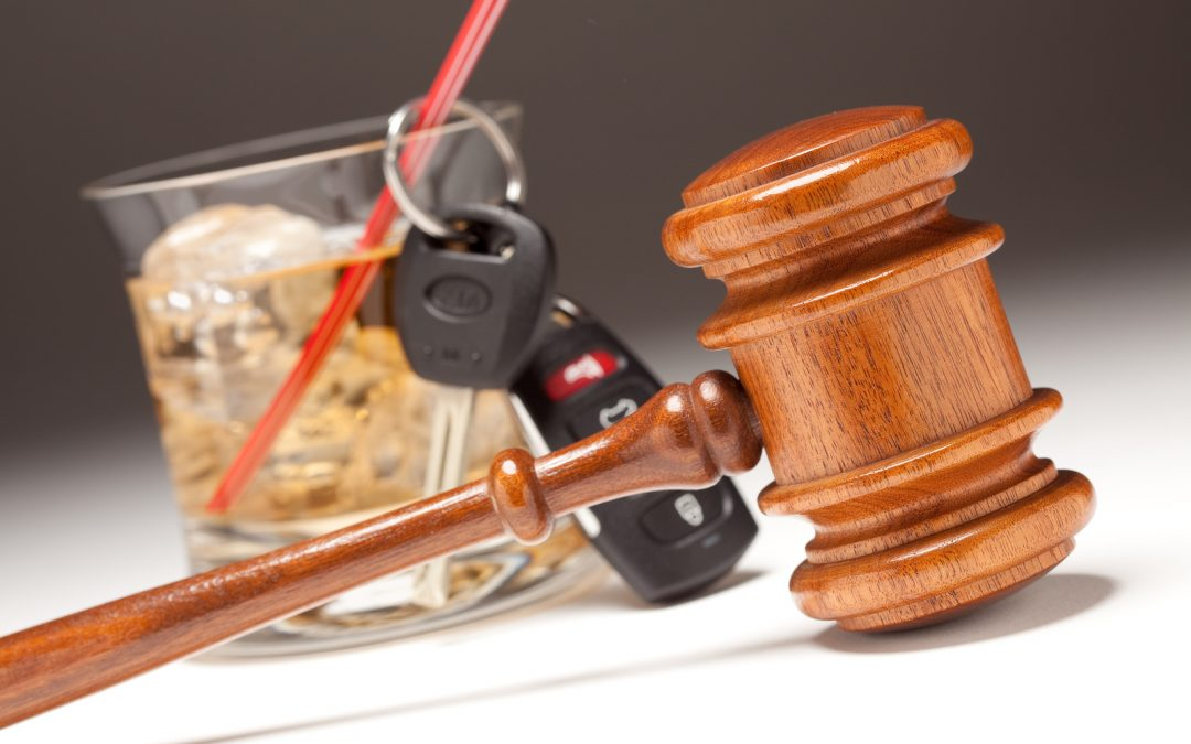 Illinois Senate Passes Tougher DUI Law
