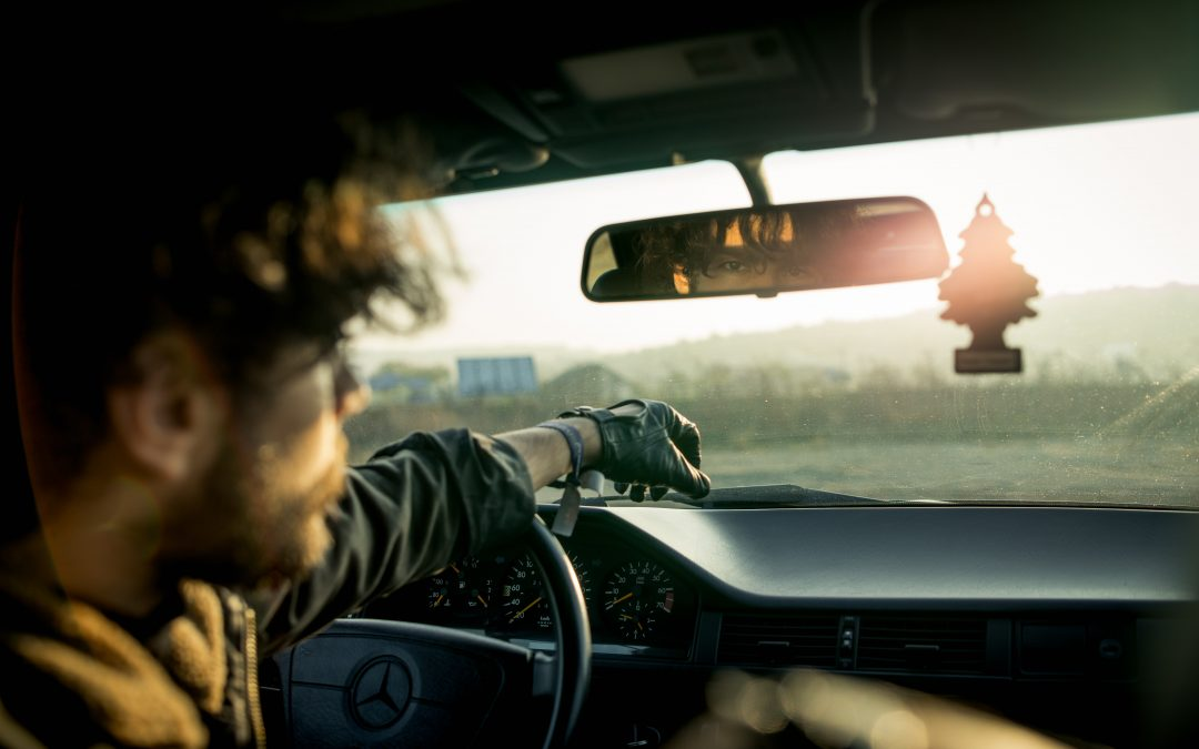 Four Questions For Hiring A Lawyer For Criminal Or DUI Defense